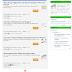 Six million namkna fast free template
