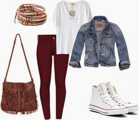outfits-for-school