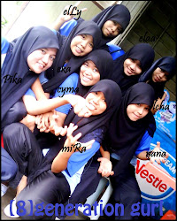 kami kawan :)
