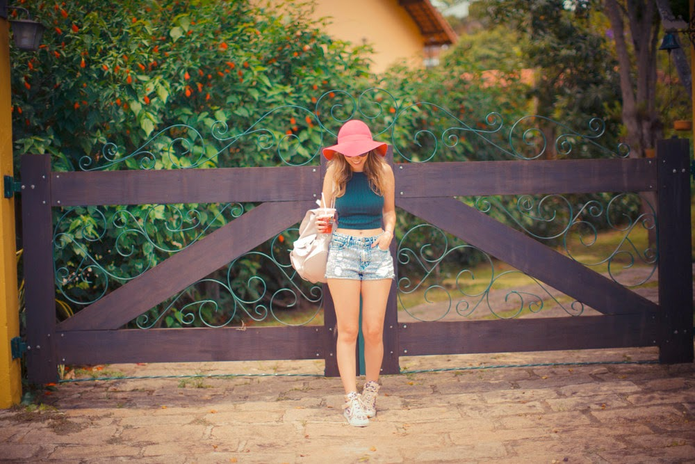 chapéu-floppy-moda-verão-blog
