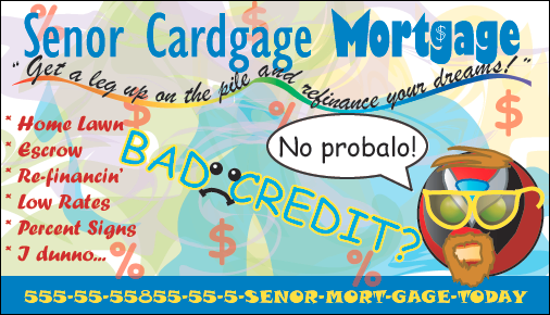 555-55-55855-55-5-SENOR-MORT-GAGE-TODAY