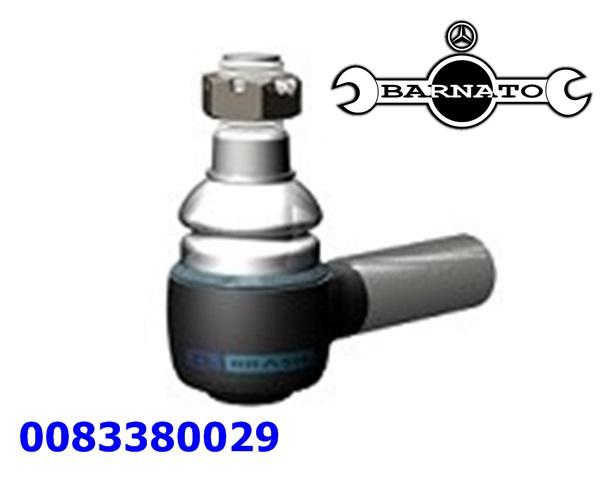 http://www.barnatoloja.com.br/produto.php?cod_produto=6421568