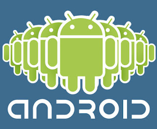 Samsung Android 2012