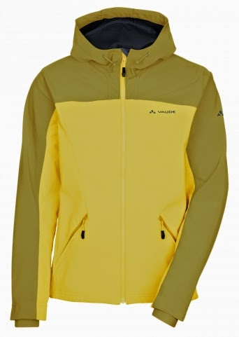 http://www.vaude.com/en-NL/Products/Clothing/Men-s-Takesi-Softshell-Jacket-golddust.html