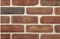 Brick Colors2