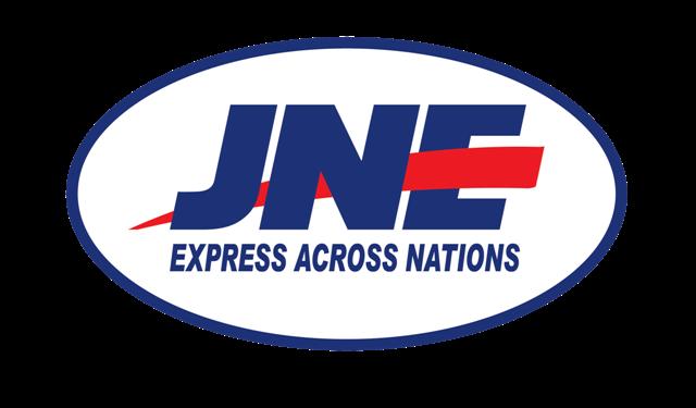 Lowongan Kerja JNE (Jalur Nugraha Ekakurir) Lampung