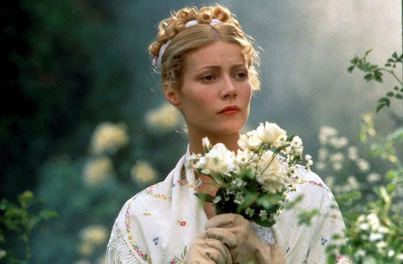 http://2.bp.blogspot.com/-dqeMJtRo3FM/TarfE0i1JWI/AAAAAAAAAv4/Rk5c5rOd3C0/s1600/1996_Emma-Gwyneth-Paltrow.jpg