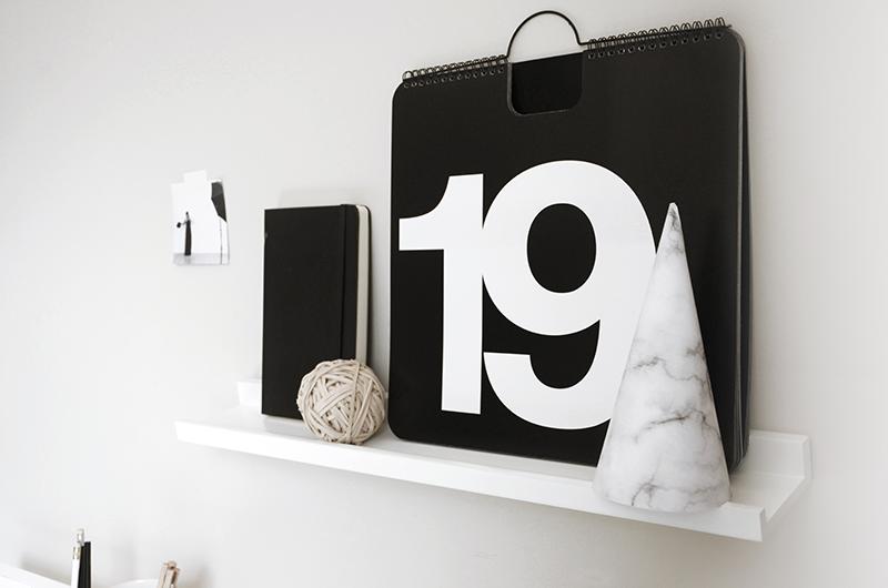 360-max-calendar