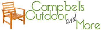 CampbellsOutdoorAndMore