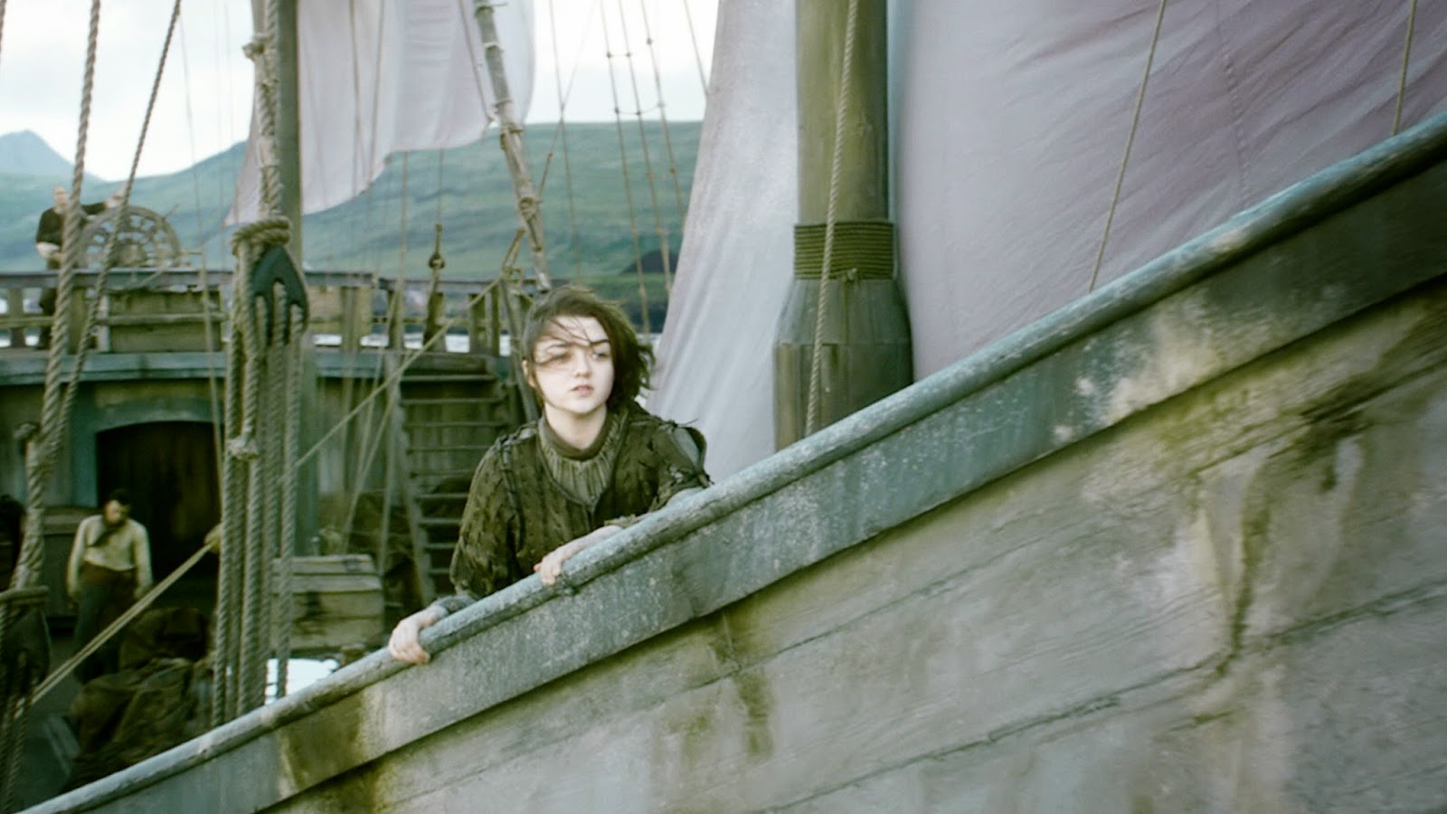 game-of-thrones_season4-tvspoileralert-arya