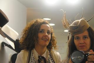sombreros-asun-duran-camel-casquete