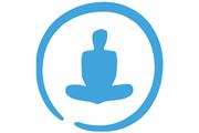 Download Simplement Zen