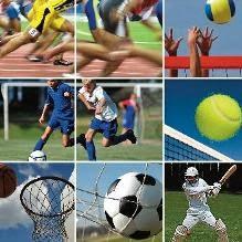 Judul skripsi dan tesis Olahraga dan PJKR