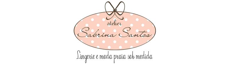 Atelier Sabrina Santos