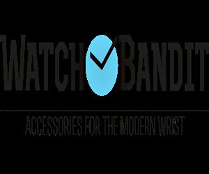 http://watchbandit.com/