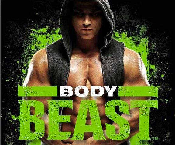 Body Beast 2 has been a HOT topic, and honestly – what Beachbody has come up with is even better. So many people fell in love with the original Body Beast, we knew Sagi had to be up to something new.