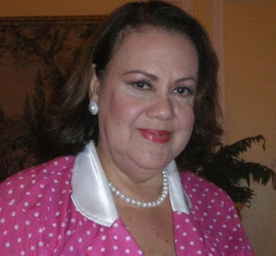 Divina Valencia aka Mamang Conchita