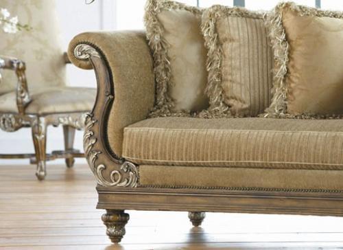 Foundation Dezin Decor Turkish Furniture