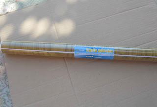 Betta scrap porta penne da muro for Carta muro lavabile adesiva