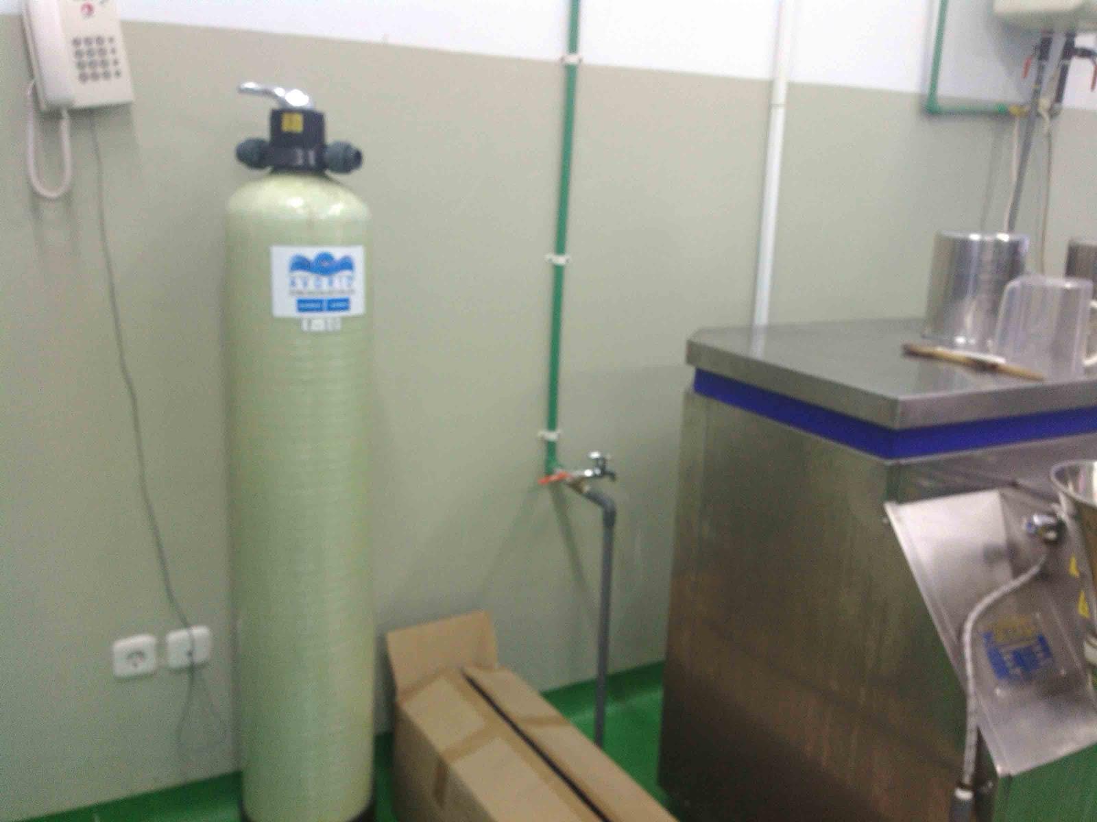 filter penjernih air jakarta, depok, tanggerang, bekasi, bandung, soslo