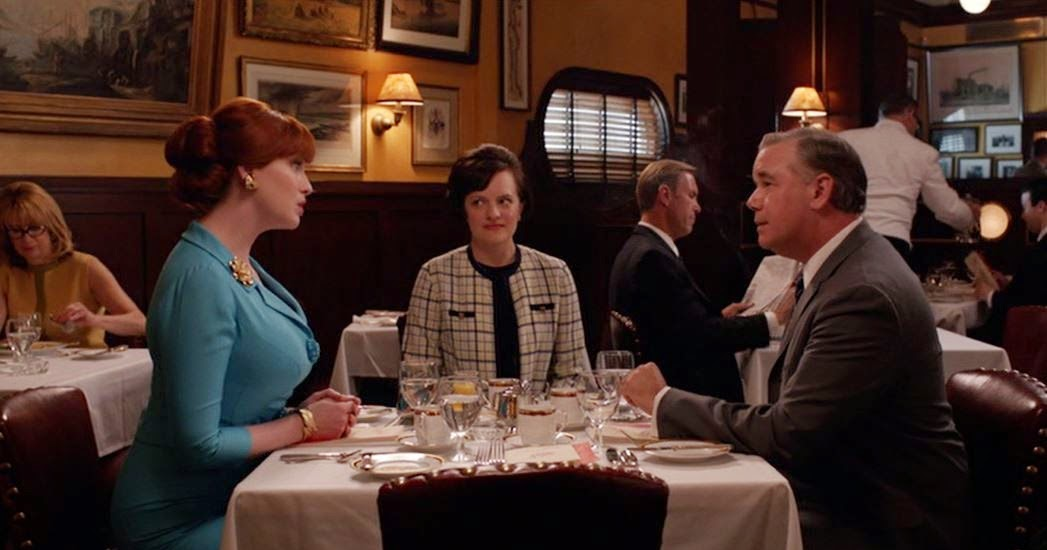 a tale of two mad men More a tale of two cities (s06e10) is the tenth episode of season six of mad men released on sun jun 02, 2013 over 2,565 tv time users rated it a 73/10 with their favorite characters being christina hendricks as joan holloway, elisabeth moss as peggy olson and john slattery as roger sterling.