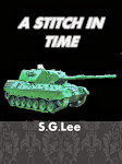 Available at Amazon-A Stitch in Time