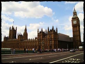 2010 - London