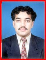 Khizer Hayat Khan
