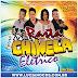 BAIXAR – Rasta Chinela – Elétrico – CD 2016
