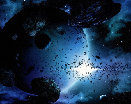 cool_space_backgrounds+4.jpg (450×360)