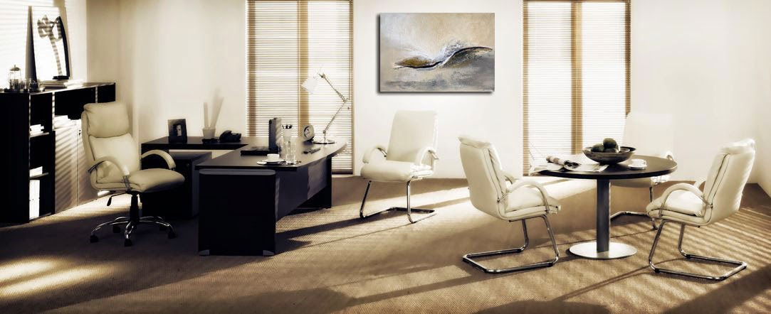 acrylbilder wohnzimmer