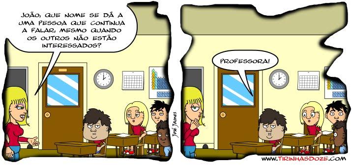 Professora.jpg (716×339)