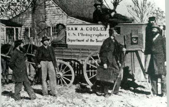 48th Pennsylvania Volunteer Infantry Civil War Writing Contest