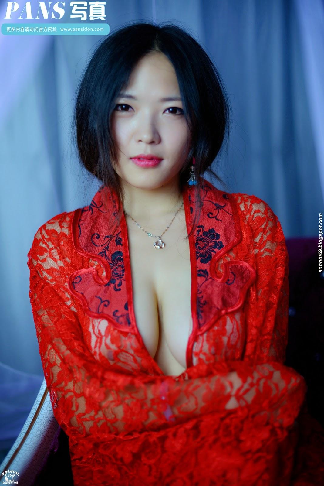 yuhan-pansidon-02851574