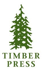 Timber Press