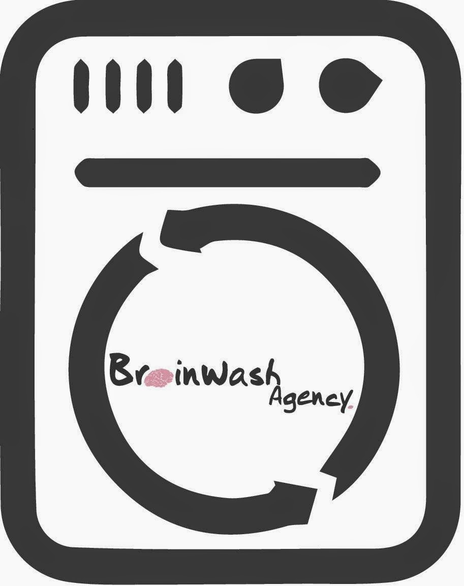Brainwash Agency