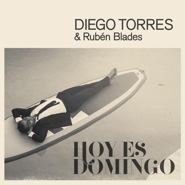 Diego-Torres-regresa-escena-musical-estreno-mundial-nuevo-sencillo-vídeo-Hoy-Es-Domingo