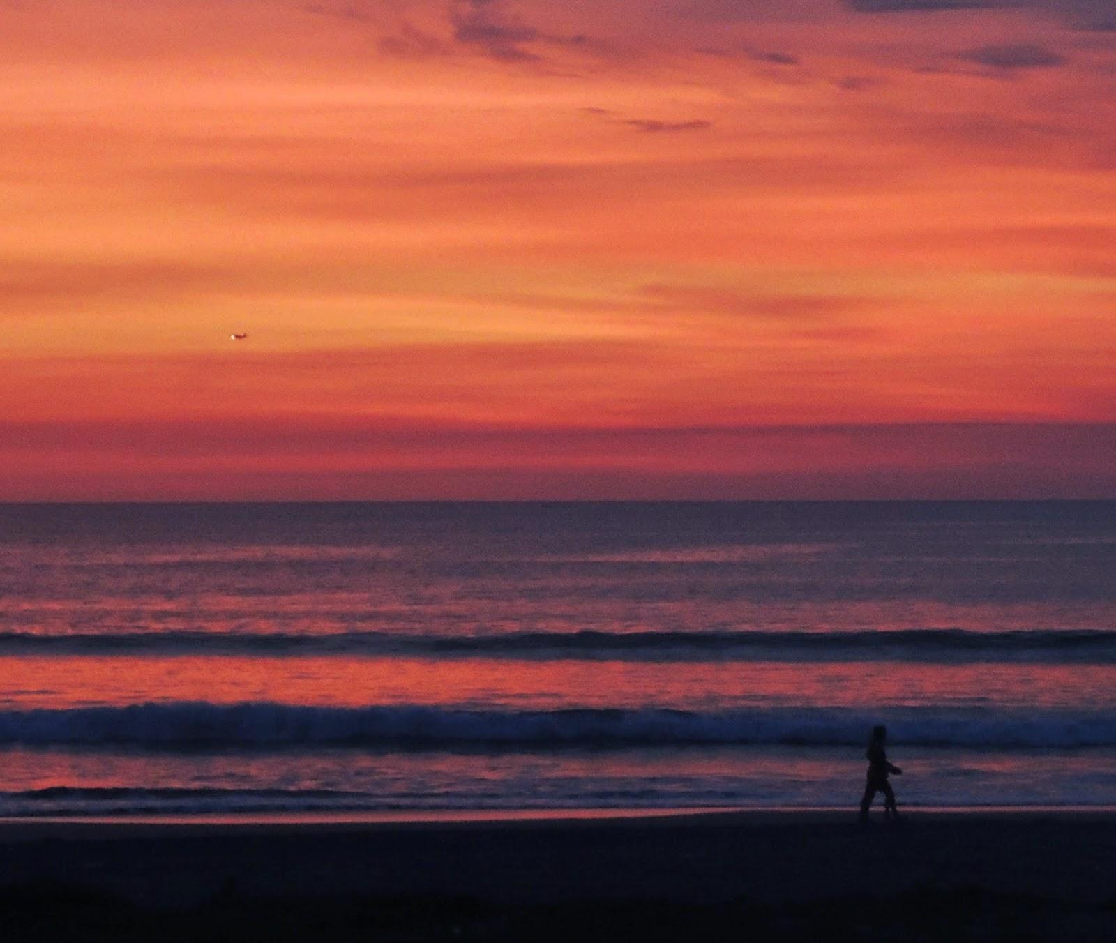 (sunset,