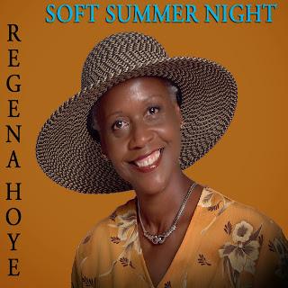 regena hoye soft summer night