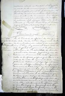 Acta de defunción de Benito Juarez Benito_Juarez_2_de_2_Defuncion_1872