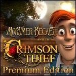 Mortimer Beckett and the Crimson Thief Premium Edition v1.0.0.0-TE