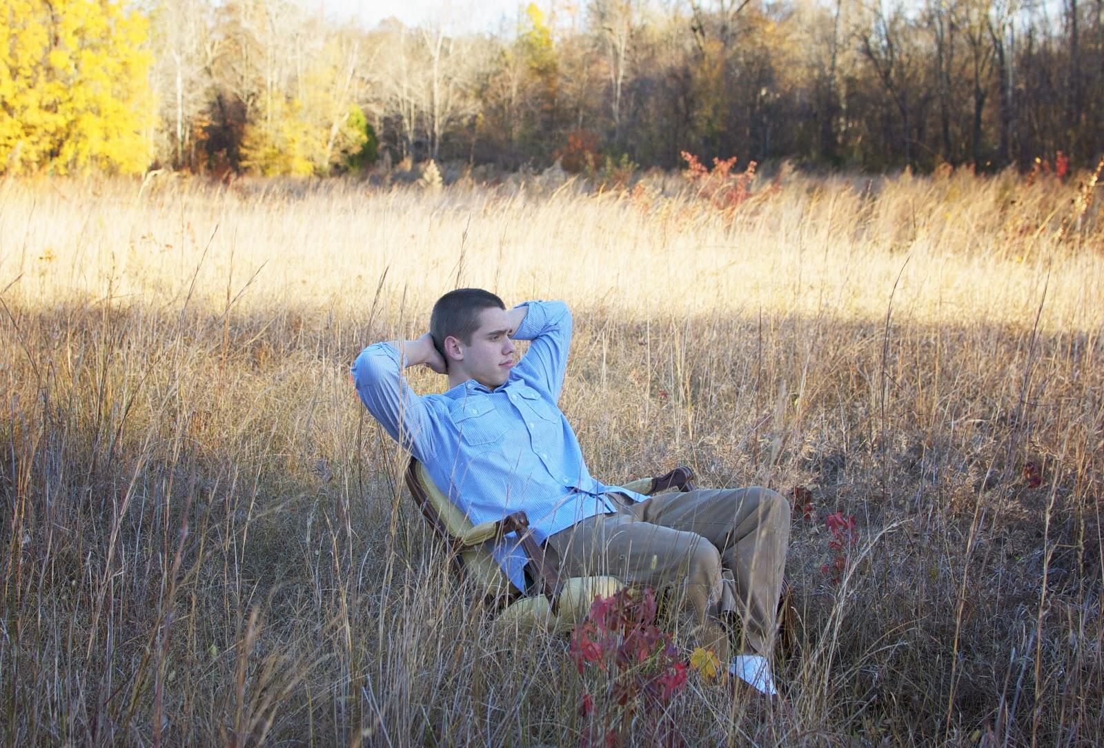 michelle spieler tyler s senior portrait rowan county portrait