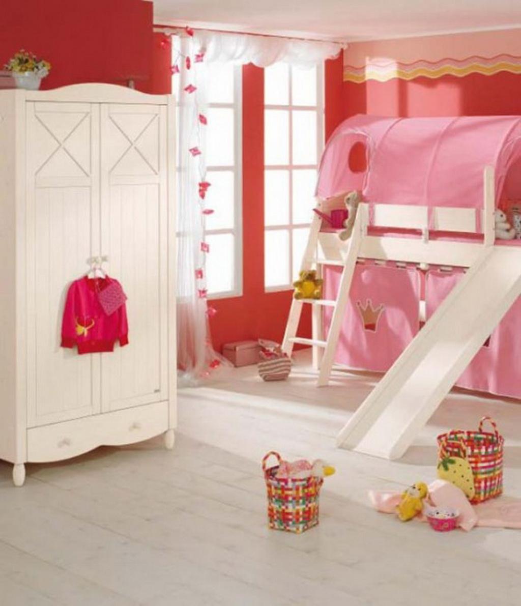 Kids Bedroom Idea Children Bedroom Idea Kpphotographydesigncom