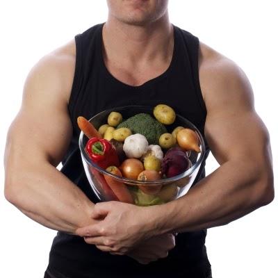 ingerir alimentos antes de entrenar- Ectomorfox-Ectomorfos