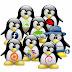 Hangi Linux Dağıtımını Kullanmalıyım?