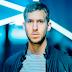 Ouça 'Blame', o novo single de Calvin Harris em parceria com John Newman