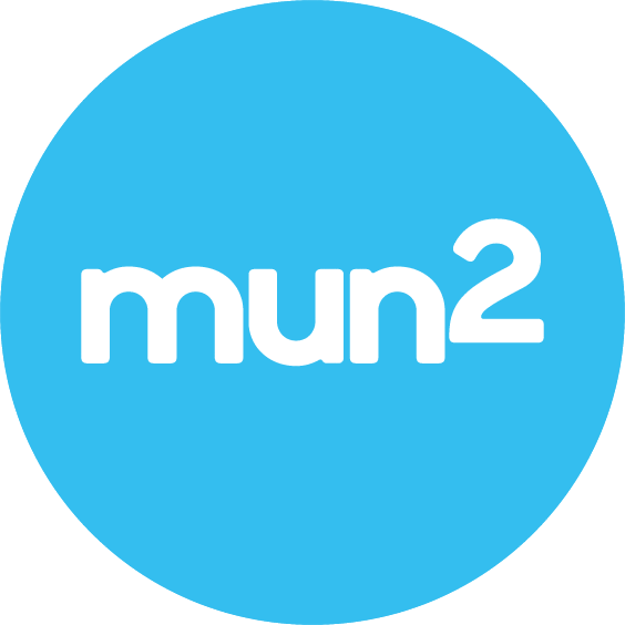 New look: Mun2
