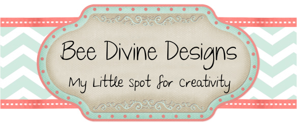 Bee Divine Designs