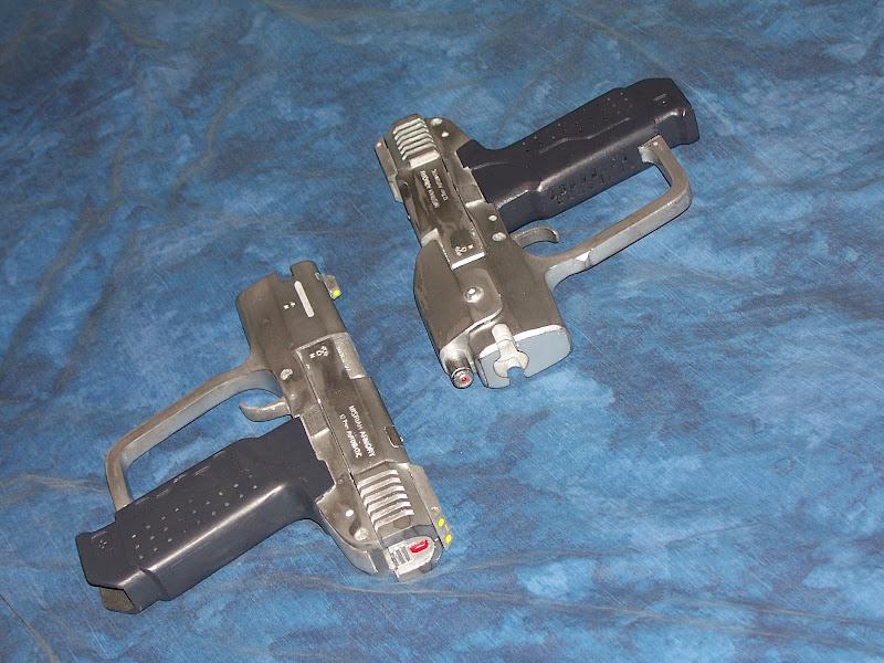 Da+Guns+012.JPG