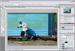 Download photoshop cs2 full free tech talk with abhishek